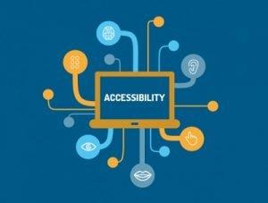 Amazing Accessibility