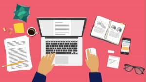 becoming the ultimate blogger