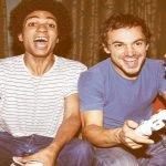 Do Computer Games Build Social Skills? (Analysis)